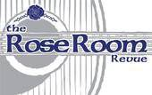 Rose Room Revue